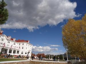 Stanley Hotel1 10-11-14