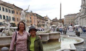 Piazza Navona 10-4-13