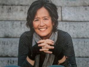 Ruth Ozeki