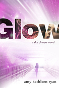 glow-pb-thumb