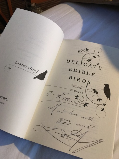 delicate-edible-birds-signed