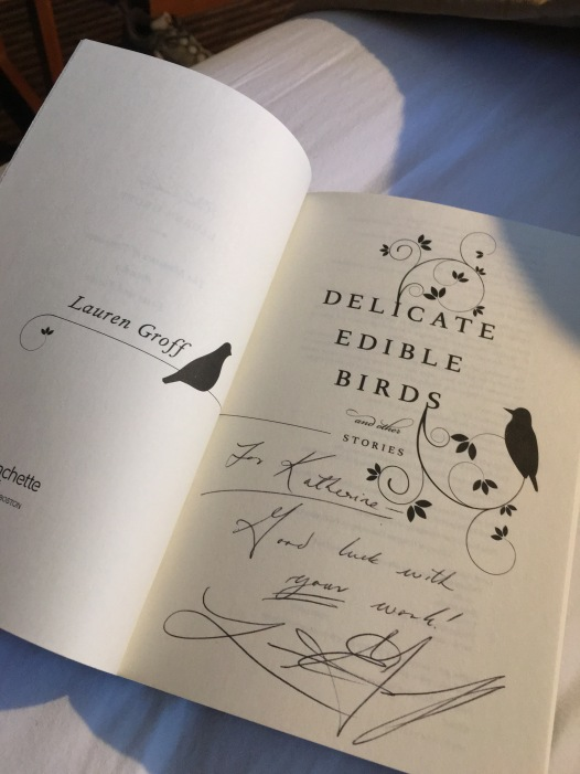delicate-edible-birds-signed