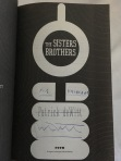 the-sisters-brothers-signed