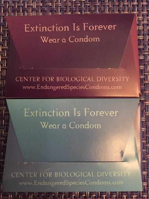 es-condoms2