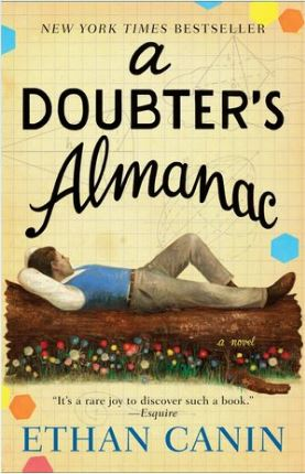 a-doubters-almanac