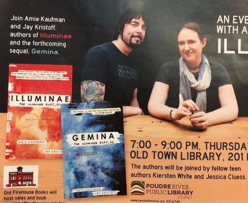 poster-illuminae-authors